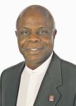 Julius Ogunnariwo