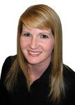 Kirsten Mason, Kamloops Real Estate Agent