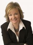 Cheryl Kurek