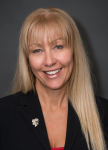 RE/MAX Real Estate (Leduc Branch) Agent On Duty: Terri Drynan