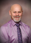 Wayne Gatza, St.Albert Real Estate Agent