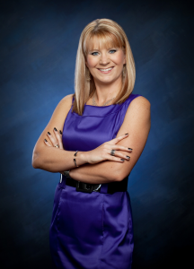 Jill Jordan, RE/MAX Real Estate