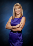 RE/MAX Real Estate Agent On Duty: Jill Jordan
