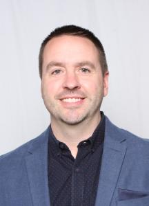 RE/MAX Real Estate (Edmonton Central Branch) Agent On Duty: Ryan Philipenko