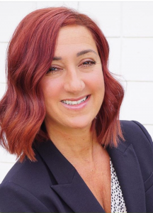 RE/MAX Real Estate Agent On Duty: Laura Tosto