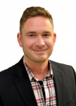 Neal Schaefer, Regina Real Estate Agent