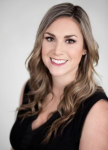 Chelsea Mann, Kamloops Real Estate Agent