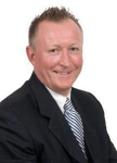 Gil Whyte, Edmonton Real Estate Agent