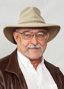 Jim Lund