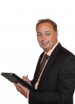 Gordon Paulson, Medicine Hat Real Estate Agent