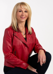Angie Aspin, Edmonton Real Estate Agent