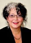 Kathie Taylor