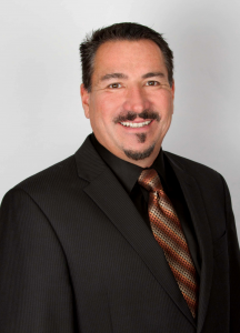 RE/MAX Real Estate Agent On Duty: Glen Good