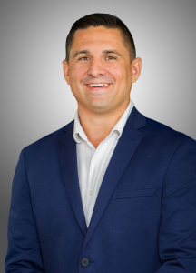 Curtis Leibel, Edmonton Real Estate Agent