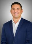 Curtis Leibel