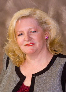 Century 21 Masters Agent On Duty: Mary Foss