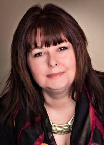 RE/MAX Blue Chip Realty Agent On Duty: Rhonda Blanchette