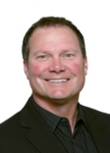 Scot Rose , Calgary Real Estate Agent
