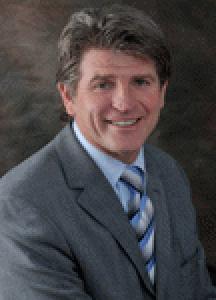 Brian Currey, Calgary Real Estate Agent