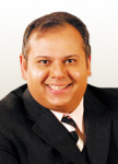 Shafik Ladha