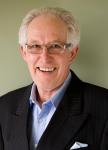 John Ismay
