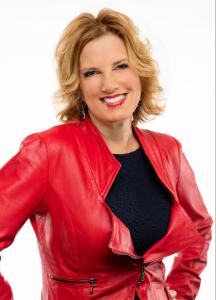 Wendy Langton, Okotoks Real Estate Agent