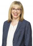 Cathy Cookson