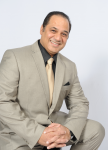 Vinod Bali, Edmonton Real Estate Agent
