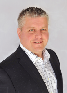 Peter Stathopoulos, Calgary Real Estate Agent