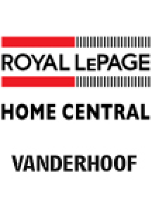 Royal LePage Home Central, Vanderhoof Real Estate Agent