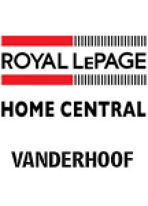Royal LePage Home Central, Vanderhoof Real Estate Agent