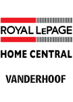Royal LePage Home Central