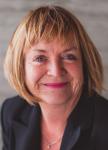 Cathy Gallagher