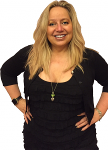 Century 21 Masters Agent On Duty: Sharon Gregresh