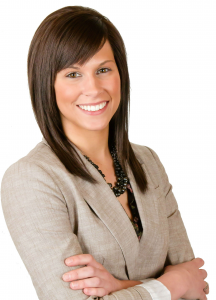 3% Realty Fort McMurray Agent On Duty: Brittany Boutilier