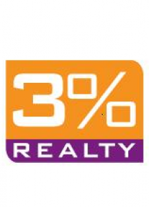 3% Realty Fort McMurray Agent On Duty: Admin 3percent