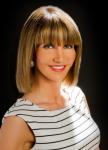 Sylvia Kozicki, Edmonton Real Estate Agent
