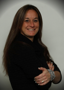 Realty Executives Leading Agent On Duty: Christina Chase