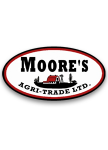 Moore's Agri-Trade Ltd Rural Real Estate