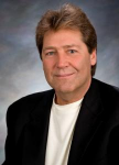 Wayne Ogloff
