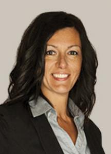 Shantel Campbell, Red Deer Real Estate Agent