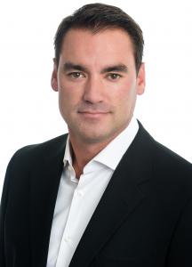 Richard Faucher, Edmonton Real Estate Agent