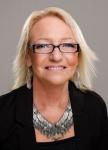 Cathy Missiaen