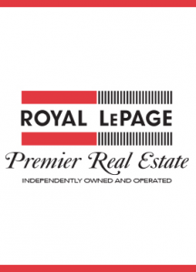 Royal LePage Premier, St Albert Real Estate Agent