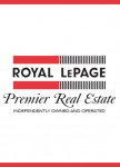 Royal LePage Premier