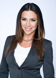 The Meray Mansour Group, Toronto Real Estate Agent