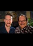 Harold Vasileff & Ben Loates, Spruce Grove Real Estate Agent