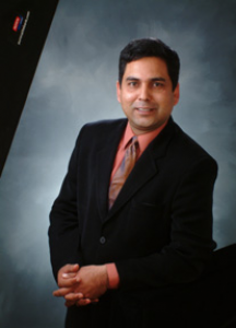 Sutton Group - Results Realty Agent On Duty: Nadeem Islam