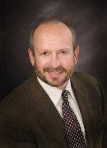 Gerald Doré, Red Deer Real Estate Agent