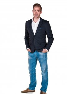 Michael Waddell, Edmonton Real Estate Agent